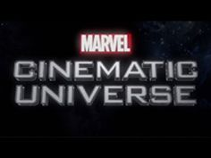 AMC Movie Talk - TED 2 Trailer Review, Definite End To Marvel's Cinemati...