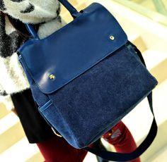 Nuevos 2014 versae mujeres de cuero Mochila Colegio Mochilas Mochila Moda Bolsos para bolsas de viaje Mochilas Chicas Duffel Bag en Mochilas Casuales de Bolsos y Maletas en AliExpress.com | Alibaba Group
