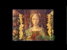 Giostra della Quintana: the medieval jousting festival in Ascoli Piceno, Marche - Italy
