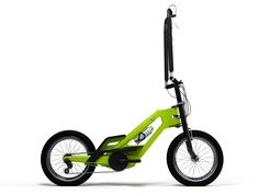 Best Electric Bikes, Electric Scooter, Motorised Bike, Scooter Bike, Pedal Cars, Sidecar, Scooters, Bobber, Biking