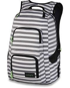 Dakine Backpacks : Jewel 26L