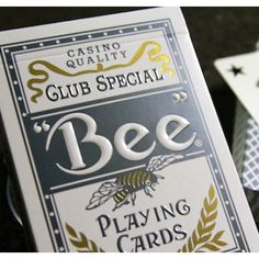 http://jpplayingcards.co.uk/image/cache/Bee-titanium-edition-400x400.jpg
