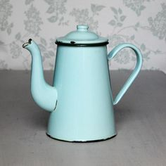 Loves this coffee pot