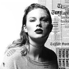 Taylor Swift on Spotify