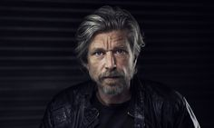 As the penultimate volume of the controversial six-book literary phenomenon My Struggle is published in English, Karl Ove Knausgaard reflects on exposing intimate details of his life and his family to write his epic 'non-fiction novel'