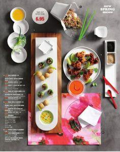 #tabletop #dining