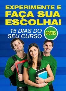 Folha do Sul - Blog do Paulão no ar desde 15/4/2012: Pós-graduação Universidade Barão de Mauá