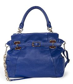 coach handbag zipper,wholesale coach purses new york,