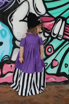 Max California: Sew 'n Style with Lil Luxe Collection: Bright and Bold!