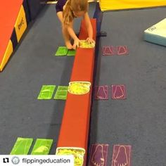 10 ways to teach fine & gross motor skill development in your preschool gymnastics class – Recreational Gymnastics Pros Gymnastics For Beginners, Gymnastics Lessons, Gymnastics Moves, Gymnastics Tricks, Gymnastics Problems, Tumbling Gymnastics, Amazing Gymnastics, Gymnastics Coaching, Acrobatic Gymnastics