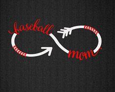Nike Baseball Design - Baseball Quotes - Famous Baseball Players - - Stampin Up Baseball Cards Baseball Crafts, Baseball Mom Shirts, Sports Shirts, Baseball Bags, Baseball Videos, Baseball Girlfriend, Baseball Quotes, Baseball Stuff, Golf Quotes