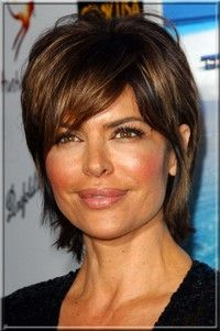 short hair trends - Google Search
