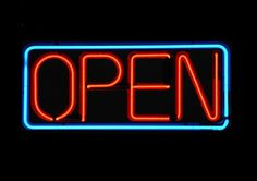 Morning everyone! Ive decided to open for a few hours today because lord knows we need some brightness and familiarity in the world right now! Open 11:30am-3pm Sunday Mon-Weds 10-4 Thursday 10-2 Then closed until next year