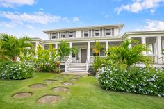 4 bedroom, 4 bathroom classic luxury home in the heart of Poipu. Walking distance to The Shops at Kukuiula and all Poipu has to offer. Plastic Wine Glasses, Poipu Beach, Hurricane Shutters, Kauai, Virtual Tour, Luxury Homes, Swimming Pools, Tours, Mansions