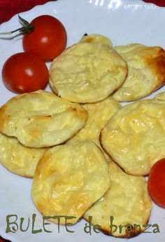 Bulete de branza - RETETE DUKAN Dukan Diet Plan, Nutrition, Cooking Recipes, Healthy Recipes, Eating Plans, Fast Weight Loss, Diet Tips, Food And Drink, Healthy Eating