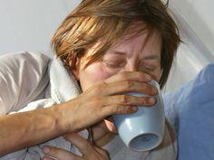 #Grippewelle auch im Landkreis Gießen auf dem Höhepunkt - Gießener Anzeiger: Gießener Anzeiger Grippewelle auch im Landkreis Gießen auf dem…