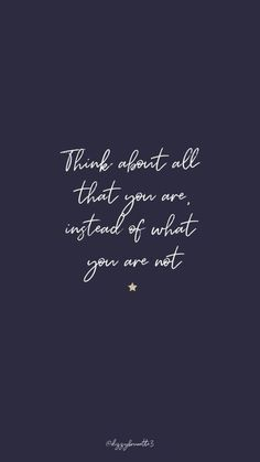32 Trendy quotes about strength happiness positivity you are Self Love Quotes, New Quotes, Change Quotes, Happy Quotes, Words Quotes, Life Quotes, Funny Quotes, Quotes Positive, Heart Quotes