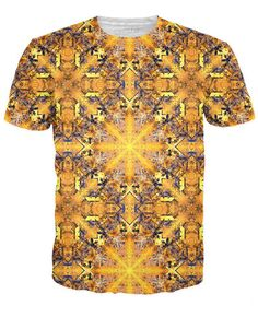 Infinite Chaos T-Shirt