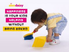 we understand your feelings for your kids that's why we provide you the best that you can give to your sweet one. #Alexdaisy #Kidsfurniture For best deals and offers please visit our website www.alexdaisy.in
