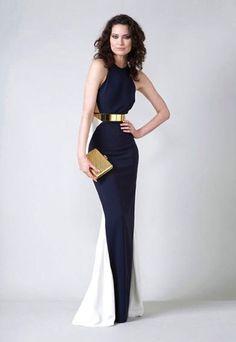 ... Best Dressed Guest on Pinterest | Wedding guest, Fendi and Balenciaga