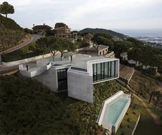 X-house-by-cadaval-sol-morales-arquitectos-m