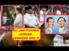 wuzzzttt !!Prabowo Sampaikan PESAN PENTING Presiden Jokowi Ke Ketum PKS ...