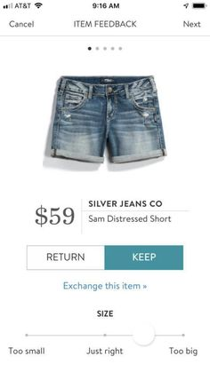 Mk: I like the distressed areas. I don't know about the rolled cuff Cute Travel Outfits, Cool Outfits, Stitch Fit, Stitch Fix Outfits, Stitch Fix Stylist, Distressed Shorts, New Wardrobe, T 4, Style Me