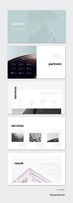 ZERO Keynote Template is a clean presentation to Show your Portfolio & Ideas. This is the right business portfolio presentation for every creator, designer, Company Presentation, Portfolio Presentation, Corporate Presentation, Presentation Design Template, Presentation Layout, Professional Presentation, Product Presentation, Layout Cv, Page Layout Design