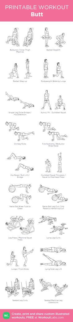 …Without crunches, cardio, or ever setting foot in a gym! Fitness Diet, Yoga Fitness, Fitness Motivation, Fitness Plan, Gym Workouts, At Home Workouts, Crossfit, Hips Dips, Fit Girl