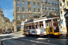 Lisabona Tram 28 by TravelGirls (1)