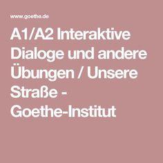 a1 a2 diktate mein a2 tipps pinterest deutsch deutsch lernen und lernen. Black Bedroom Furniture Sets. Home Design Ideas