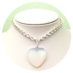 http://www.shopmoonchild.co.uk/product/opalite-heart-chain-choker
