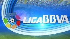 Estadios de La Liga. Capítulo III: reformas de los estadios