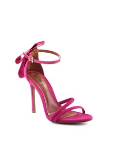 875d27ceff1 Schutz Nelly by ShoeMint.com
