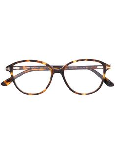 e81418e8482  tomfordeyewear   Tom Ford Glasses Frames