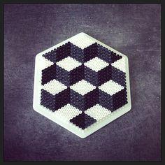 Design hama perler beads