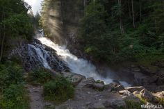 Wandern im Obersimmental - Simmenfälle, Sibe Brünne und Iffigenalp Seen, Waterfall, Outdoor, Places, Weather Forecast, Mountain Landscape, Hiking Trails, National Forest, Road Trip Destinations