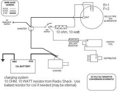 0334b12f3ceefdf02d8d11bc9ada7d22 tractors vineyard 6v wiring diagram allis chalmers c allis chalmers b c pinterest John Deere Alternator Wiring Diagram at creativeand.co