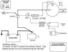 0334b12f3ceefdf02d8d11bc9ada7d22 tractors vineyard 6v wiring diagram allis chalmers c allis chalmers b c pinterest,Allis Chalmers Wd 12 Volt Wiring Diagram