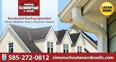 Aquashield Roofing Norfolk provides free estimates on commercial and residential new roof replacements Roof Leak Repair, Norfolk, Commercial, Outdoor Decor, Free