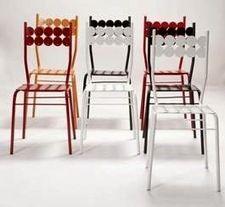 Eventi News 24: MILAN DESIGN WEEK - RI_USO per il Temporary Museum for New Design