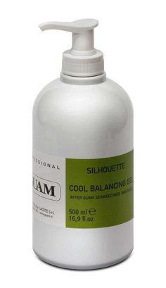 Get stronger, faster, and longer-lasting results from your Guam Seaweed Mud Anti-Cellulite Body Wrap. This cooling Menthol-infused gel intensifies and prolongs your cellulite treatment for a full 24 hours to remove excess fluids. Perfect for firming swollen, puffy areas, it uses nourishing marine and plant extracts plus skin-fortifying natural Essential Oils of Lemon and Ivy to get rid of cellulite on thighs, hips, and body.Benefits:* Boosts cellulite redu #CelluliteWrap Causes Of Cellulite, Cellulite Cream, Reduce Cellulite, Anti Cellulite, Cellulite Exercises, Cellulite Remedies, Cellulite Workout, Thigh Cellulite