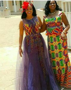 Amazing Traditional Shweshwe Dresses 2019 New We have come to grasp Kente texture with a cutting edge energy that anybody can wear far and wide. Latest African Fashion Dresses, African Print Dresses, African Print Fashion, Africa Fashion, African Dress, Ghana Dresses, Kente Dress, African Attire, African Wear