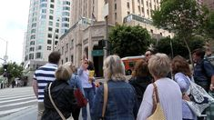 Explore Historic Los Angeles with a Conservancy Walking Tour Girls Weekend, Walking Tour, Orange County, Trips, Wanderlust, Street View, Explore, City, Places