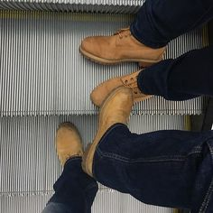 Timberland Boots Outfit, Timberlands, Spiced Pretzels, Man Boots, Cole Haan, Men's Fashion, Oxford Shoes, Dress Shoes, Colour