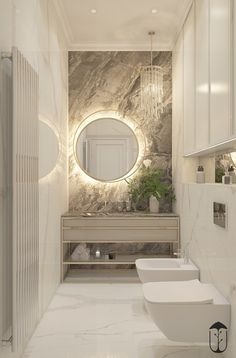 Modern bathroom design ideas plus tips for decor colours and styles 6 Bathroom Design Luxury, Bathroom Layout, Modern Bathroom Design, Small Bathroom, Modern Luxury Bathroom, Luxurious Bathrooms, Minimalist Bathroom, Bathroom Designs, Bathroom Design Inspiration