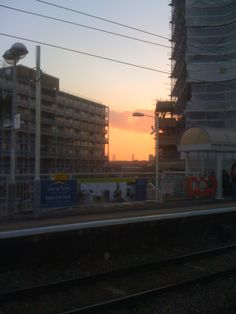 #homerton #london