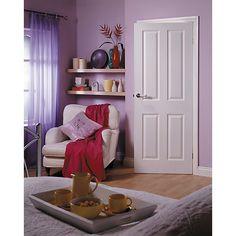 Najlepsze Obrazy Na Tablicy Drzwi 44 White Interior