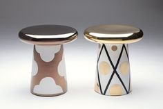 T Table by Bosa 2