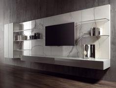Landscape   IT   Acerbis Arredamento E Design